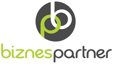 Biznes Partner