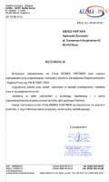2012_03_30_KLIMA-WENT